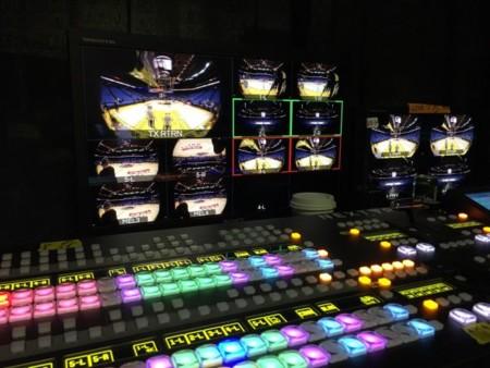 Si no puedes ir al estadio, NextVR te trae los partidos de la NBA en Realidad Virtual