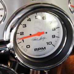 Foto 57 de 69 de la galería 2010-shelby-mustang-gt500cr en Motorpasión