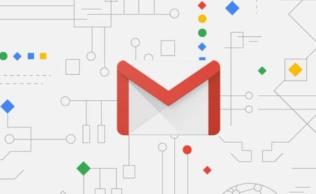Gmail cumple 15 años y lo hace integrando Smart Compose en español y planificación de correos (por cierto: adiós, Inbox)
