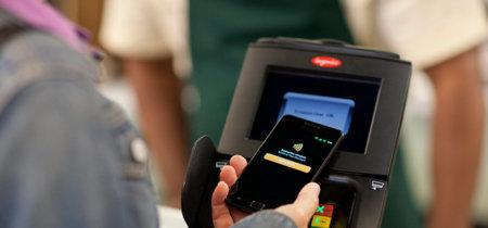 ¿Qué son los token y de qué manera nos ayudan a proteger nuestra información bancaria?
