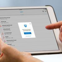 Adobe se alía con Dropbox y actualiza eSign para mejorar la gestión de documentos