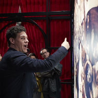 """""""Es intrusismo"""": la polémica tras la exposición sobre Da Vinci del presentador de Pasapalabra"""