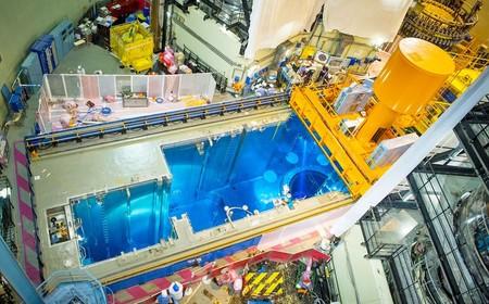 ¿Energía nuclear 'infinita'? La clave está en el fondo de los océanos