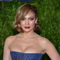 Luces y sombras en la alfombra roja de los Premios Tony 2015