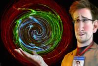 """""""Volvería a hacerlo"""": Edward Snowden habla en el SXSW"""