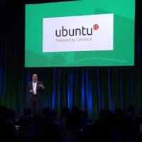 Ubuntu 18.04 tendrá soporte por 10 años y se quiere plantar como la mejor alternativa al Red Hat de IBM