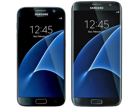 Los Galaxy S7 y S7 edge son el resultado de una evolución móvil acorde a las tendencias
