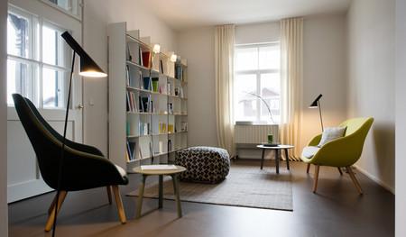 Quartier Bibliothek 001 Credit Bert Heinzlmeier 940px