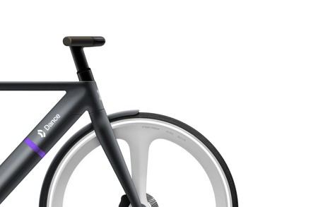 Bicicleta eléctrica por suscripción: esta empresa ofrece bici, mantenimiento y sustitución desde 59 euros al mes