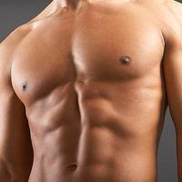 Dieta para marcar músculo