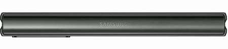 Samsung Galaxy Z Fold 2 Oficial Bisagra