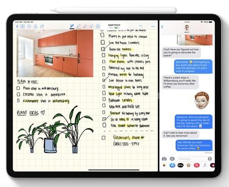 Nuevo Apple Pencil 2: funciones y compatibilidad con los iPad Pro