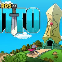 El RPG de acción The Swords of Ditto muestra su interesante propuesta en un gameplay de 12 minutos