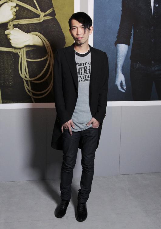 Foto de La exposición de Chanel (4/22)