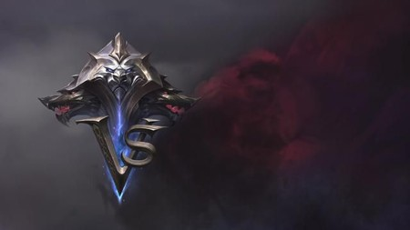 Garen y Darius protagonizan el nuevo evento del League of Legends. Esto es todo lo que necesitas saber