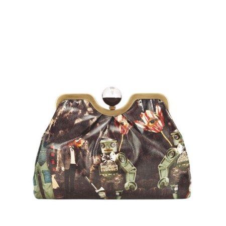 Bolsos Furla colección Leitmotiv Otoño-Invierno 2010/2011