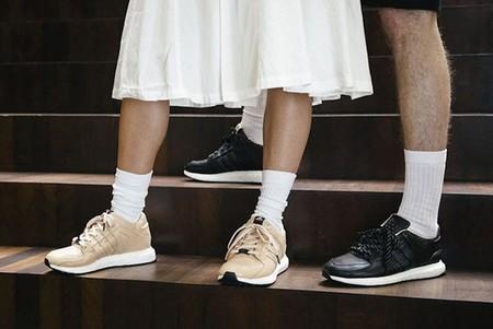 Adidas Consortium Avenue 03