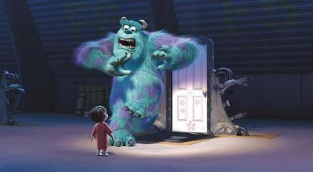 monsters inc 12