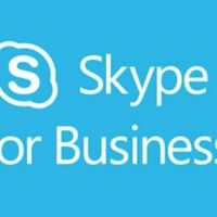 Skype para Empresas llegaría a Windows Phone para el 15 de mayo