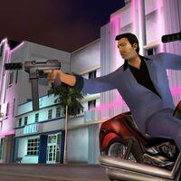 Take-Two presenta una demanda contra un grupo de modders que realizó ingeniería inversa en GTA 3 y GTA Vice City