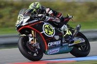MotoGP República Checa 2010: Toni Elías demuestra ser el más fuerte en todo y gana en Moto2