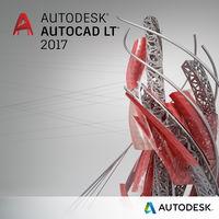 Ya puedes pagar tu suscripción a AutoCAD LT con las tarjetas de prepago que llegan a México