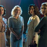 """""""Las chicas del cable"""" ya tienen fecha de estreno para su cuarta temporada y prometen un verano lleno de misterio y estilo"""