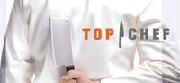 'Top Chef': lo que necesitas saber