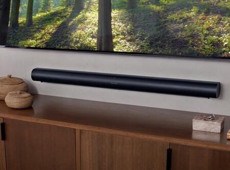 La app Sonos S2 se actualiza y ahora permite ajustar el volumen de los efectos de audio de altura al usar Dolby Atmos