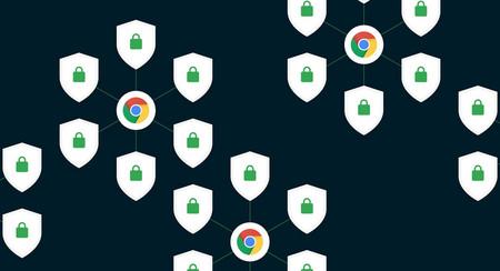 Chrome 68 para Android ya te muestra las páginas sin HTTPS como inseguras