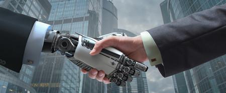 El impacto de la inteligencia artificial en la banca