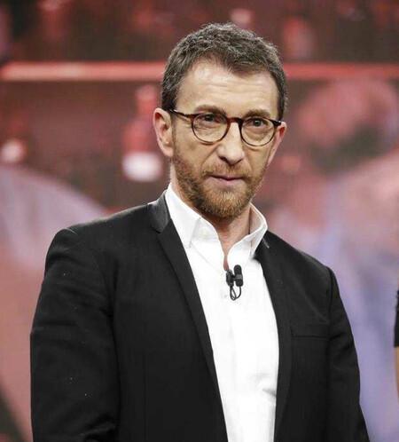 Pablo Motos revela en 'El Hormiguero' la enfermedad crónica que padece, y por la que temió por su vida