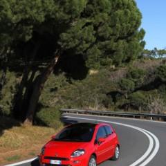 Foto 17 de 48 de la galería fiat-punto-2012-1 en Motorpasión