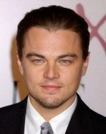 Leonardo DiCaprio a las órdenes de Ridley Scott