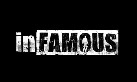 GDC 09: dos nuevos tráilers de 'inFamous'