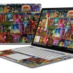 Decora tu –próxima– Surface Book con el estilo que más te guste
