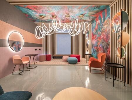 La Marbella Design ya ha comenzado: estos son los 5 espacios que más nos han sorprendido (y que no te puedes perder)
