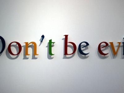 Google carga contra Disconnect y sigue su lucha contra las apps que protegen la privacidad