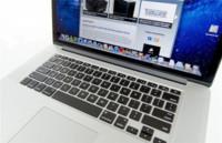 Los MacBook de 2014 sueñan con tener 24 horas de autonomía con pantallas IGZO