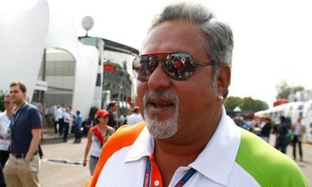 Vijay Mallya en desacuerdo con la multiplicación de los pilotos de pago