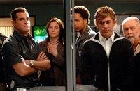 'CSI' en horas bajas, ¿es el fin de una era?