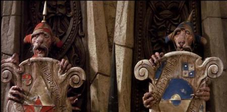 El origen del acertijo de las dos puertas