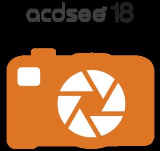 Nuevas versiones de ACDSee y PhotoZoom Pro
