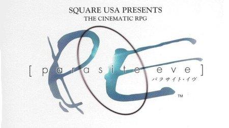 'Parasite Eve' llegará mañana a la store norteamericana