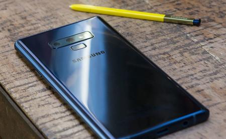 Cazando Gangas: Galaxy Note 9, Xiaomi Mi 8 Lite, Honor 10, Xiaomi Mi A2 y más móviles en oferta al mejor precio