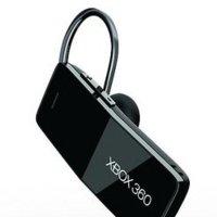 Nuevos accesorios multimedia para la Xbox 360