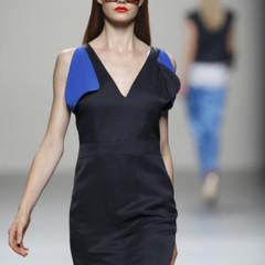 Foto 30 de 30 de la galería roberto-torretta-primavera-verano-2012 en Trendencias