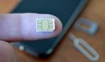 Cómo cambiar o eliminar el código PIN de nuestra SIM desde el iPhone