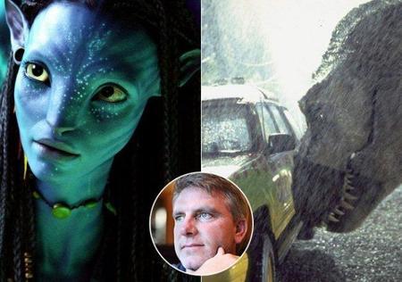 Robert Stromberg dirigirá la ambiciosa 'Safari'