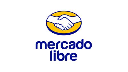 Guía Buen Fin 2018: así serán las ofertas de Mercado Libre en México
